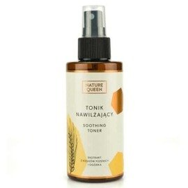 Tonik do twarzy Nature Queen 150ml